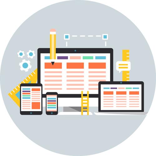 paginas web en cusco - innovacusco