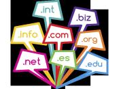 Registro de sitios web y dominios