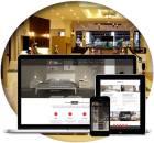 paginas web para hoteles en cusco peru
