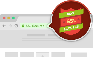 ssl seguridad web