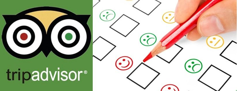 tripadvisor review responsive innova cusco